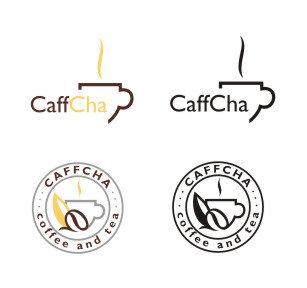CaffCha