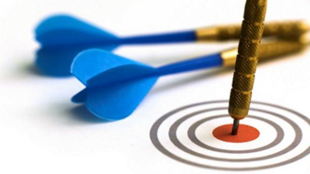 SEM: Search Engine Marketing, Поисковый маркетинг
