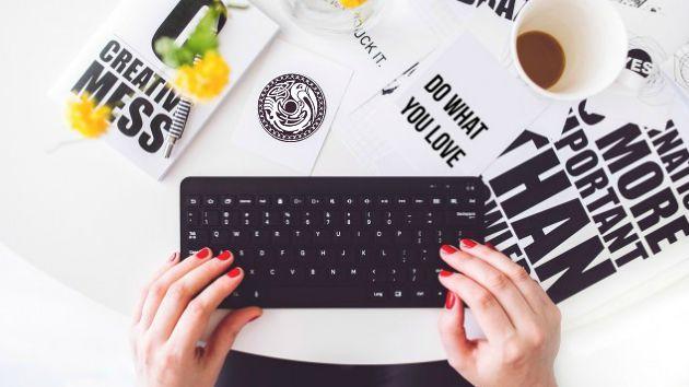 Полезные инструменты для маркетолога, дизайнера, разработчика