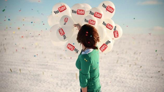 продвижение видео на youtube