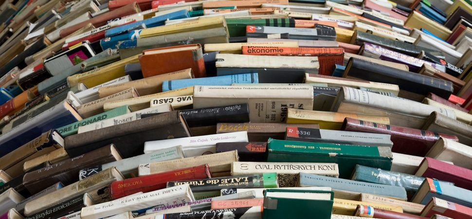 блоги и книги о создании, продвижении и аналитике видеоконтента