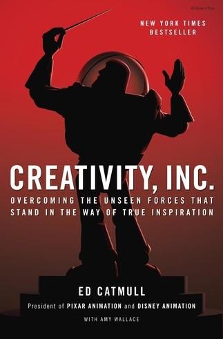 22 любимых книги CEO #Facebook Марка Цукерберга