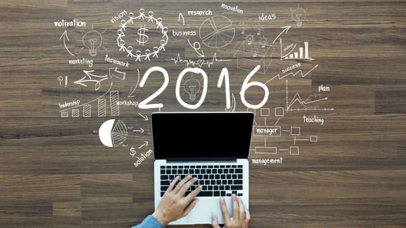 10 способов упростить маркетинговую стратегию в 2016