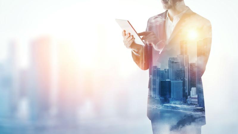 ecommerce, facebook, smm, Тренды, интернет-маркетинг, контент, продвижение, стратегия
