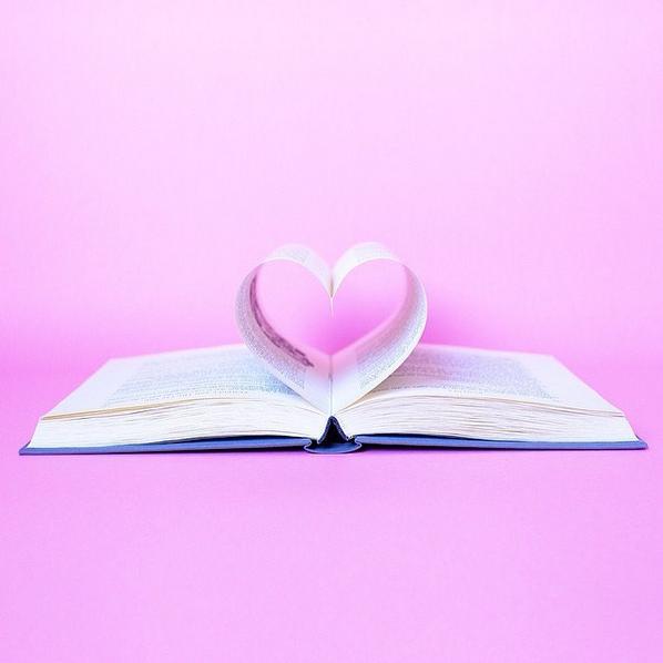 10 шаблонов для контента, который понравится вашим читателям