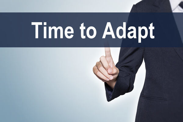 adapt shutterstock 314893556