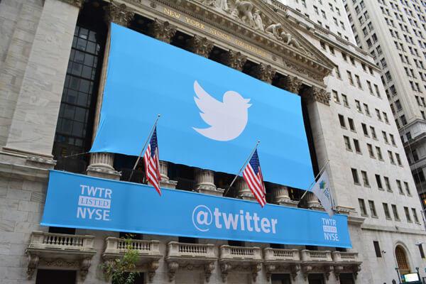 twitter shutterstock 161814722
