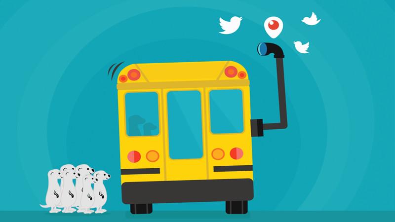 Прошлый год оказался революционным для SMM. Facebook достиг необычайных высот: 4 млрд. просмотров видео в день 1,49 млрд. активных пользователей ежемесячно 1,31 млрд. пользователей с мобильных YouTube по-прежнему не сдает позиции и имеет 1 млрд. пользователей. Пользовательское потоковое видео набирает обороты, ведь появились такие приложения, как Meerkat и Periscope. Instagram используют 300 млн. людей. Прочие социальные медиа не отстают, выходя на глобальный уровень! Глядя на эти цифры, можно сказать, что социальные сети перестали быть просто развлечением, став эффективным инструментом маркетинга и брендинга. Движение в данном направлении не останавливается и обещает быть более продуктивным в 2016 году. Чего же ожидать от социальных сетей в новом 2016 году? Чтобы быть лидером в маркетинговой игре, стоит ознакомиться с новыми тенденциями. КНОПКИ ПОКУПКИ В E-COMMERCE Их появления в социальных сетях было ожидаемо уже давно. Такие гиганты, как Facebook, Twitter и Pinterest уже создали функцию покупки для своих платформ. Facebook существенно упростил жизнь как продавцам, так и покупателям, предоставив возможность приобрести товар, не выходя из соцсети. Другие социальные сети, следуя примеру, также выходят на e-commerce-арену. Например, Instagram добавил кнопку «Купить» наряду со своей недавно запущенной рекламной программой. Сегодня пользователи могут без труда совершить покупку прямо в соцсети, что, безусловно, положительно скажется на продажах. Прочие приложения, такие как Vine и Snapchat, вряд ли останутся в стороне. Ждем новостей и от них. ПУБЛИКАЦИИ ПО-НОВОМУ Компании регулярно размещают контент на своих сайтах и других платформах, день ото дня борясь за внимание аудитории. Есть и свежие тенденции в SMM, на которые стоит обратить внимание. Facebook запустил новый формат публикаций — «мгновенные статьи», позволяющий размещать полнометражные статьи в приложении. Теперь публикации открываются в 10 раз быстрее, стали более интерактивными и привлекательными. Все эти нов