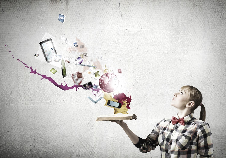 seo, продвижение сайтов, оптимизация сайтов, контент маркетинг