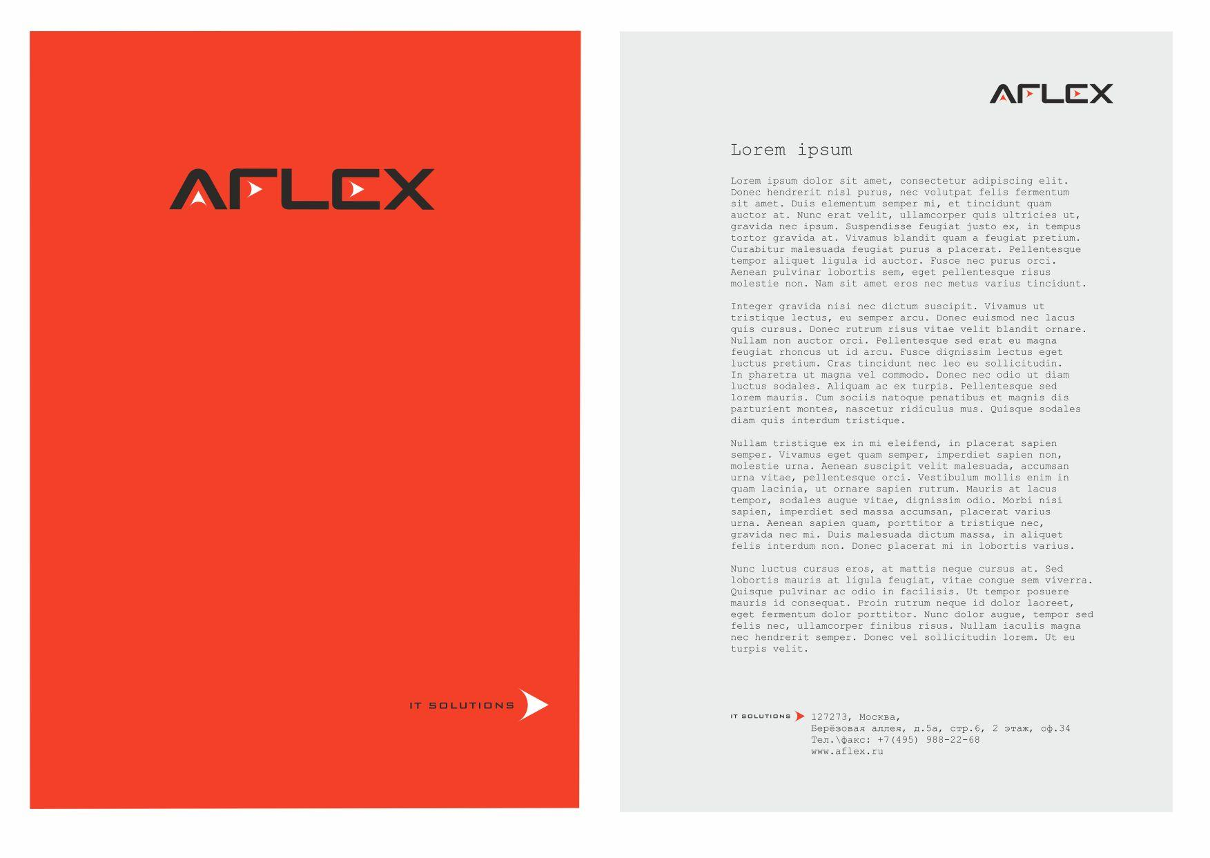 AFLEX-3