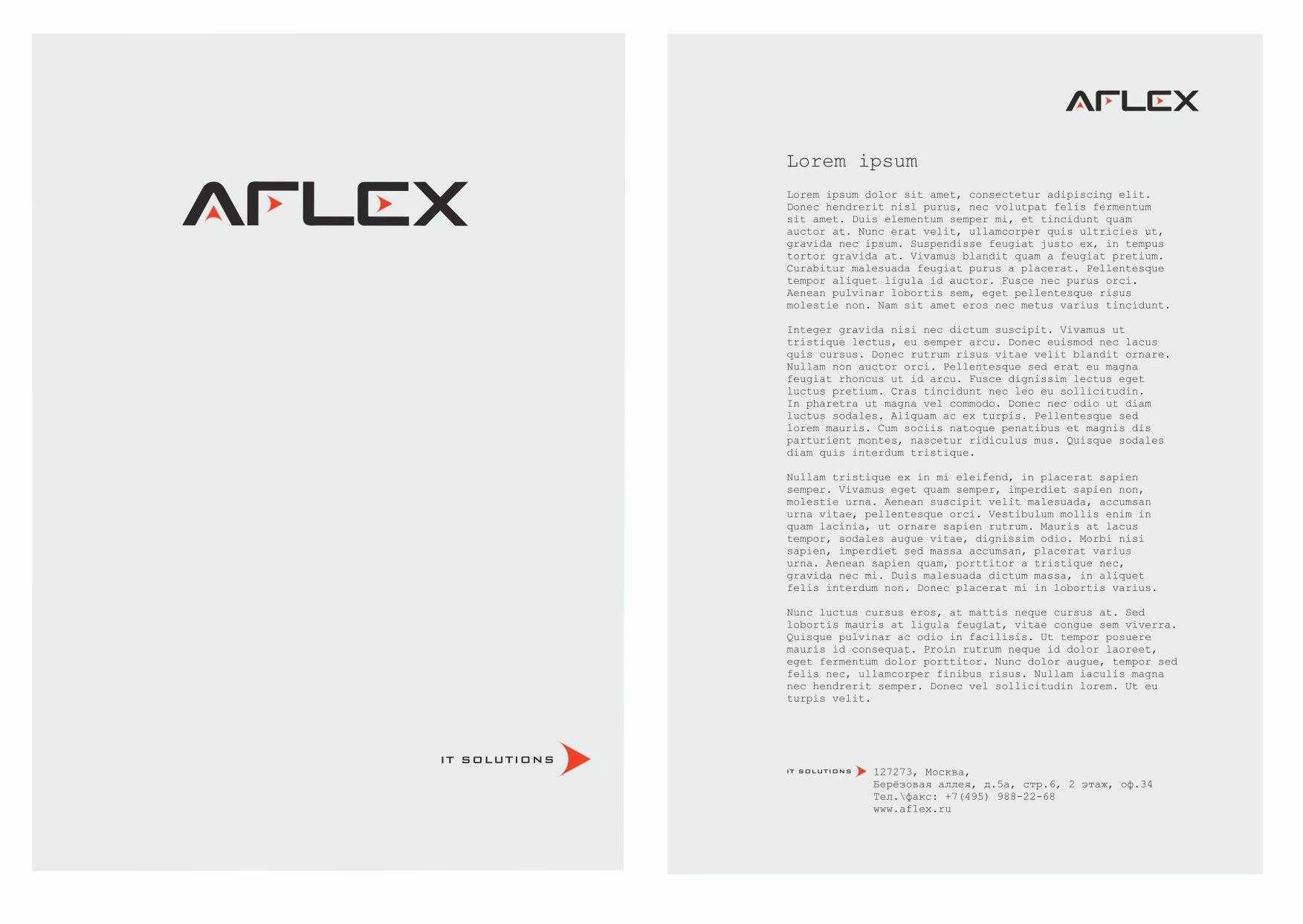 AFLEX-9