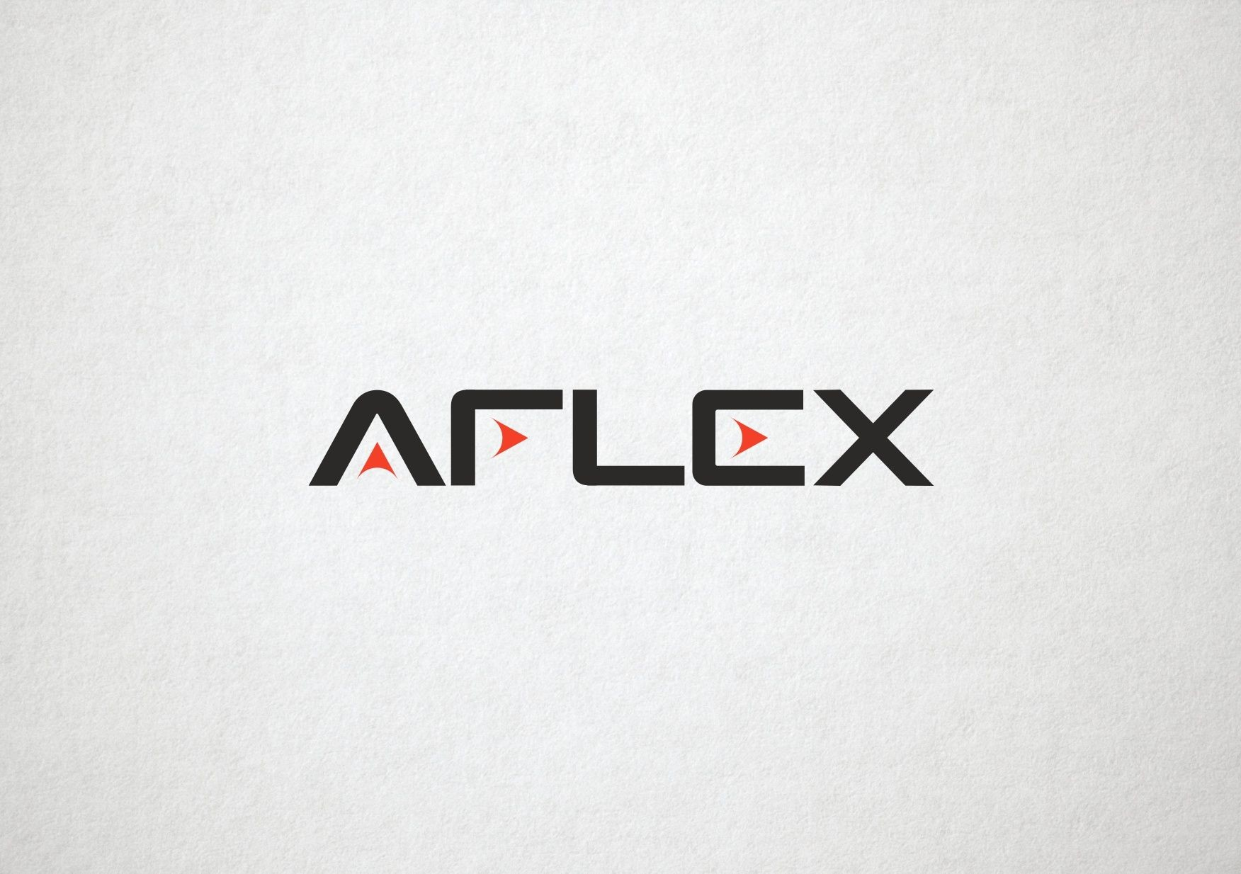 AFLEX2