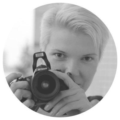 Anna Belova