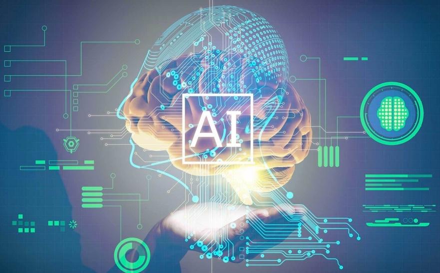 Искусственный интеллект, ИИ или AI, стал самым модным словосочетанием. И даже получил премию «Маркетинговое слово года» в 2017 году Ассоциацией национальных рекламодателей (ANA)