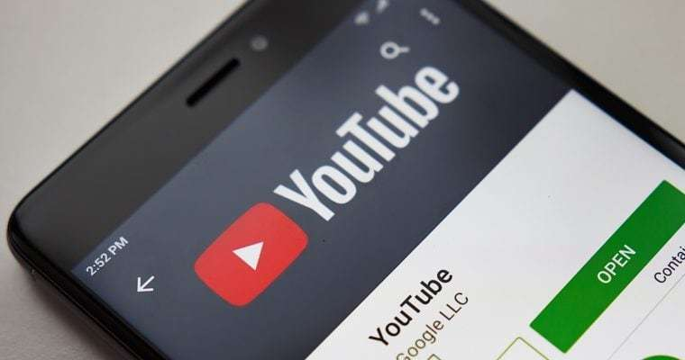 В YouTube появились хештеги, которые помогут пользователям находить видео определенной тематики.