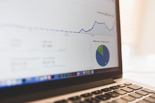 Лучшие 8 причин, по которым ваш бизнес нуждается в SEO Read more at https://www.business2community.com/seo/the-top-8-reasons-your-business-needs-seo-02108910