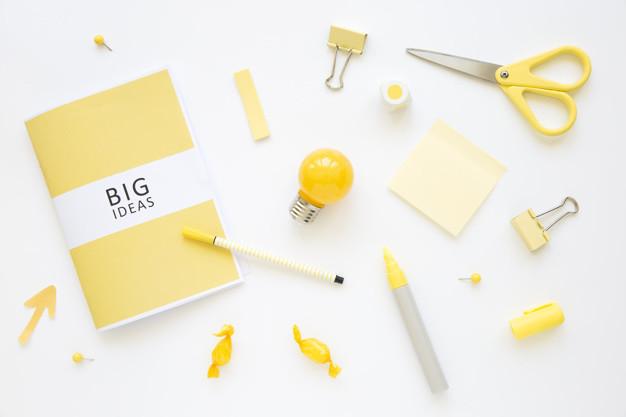 6 видов «легкого» контента для маркетолога