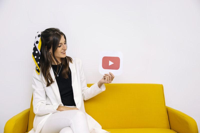 5 советов по запуску вашей первой рекламной кампании на YouTube
