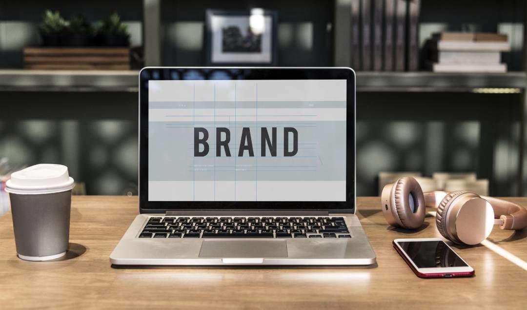 Что такое бренд?
