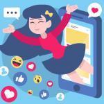 Как стать Инфлюенсером в соцсетях и зарабатывать на этом деньги